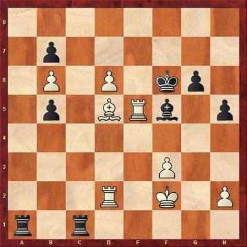 mueller-shevchenko-nach-37kg7-f6.jpg