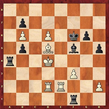 mueller-shevchenko-nach-40ta3-a4.jpg