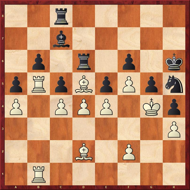 lequang-liem2737-dubov-daniel-2696-d4.jpg
