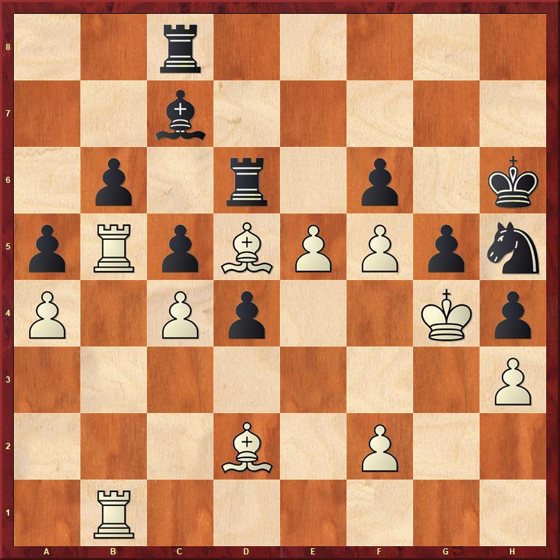lequang-liem2737-dubov-daniel-2696-e51.jpg