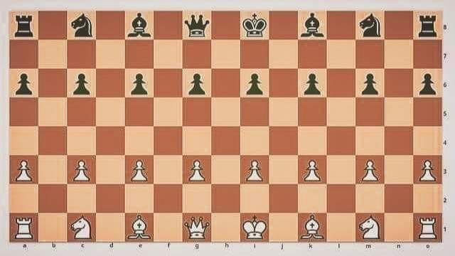 corona-schach.jpg
