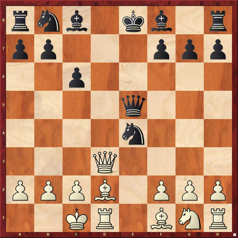 reti-richard-tartakower-saviely-8sxe4.jpg